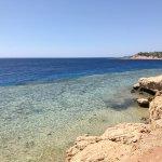 Photo of Domina Coral Bay Oasis