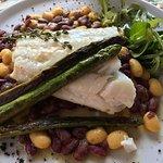 Foto de Alcadima Restaurante