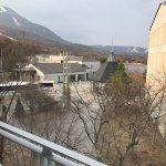 Photo de Hotel Ambent Tateshina