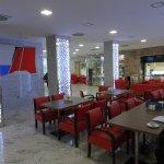 Photo of Corona de Granada Hotel