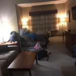 Photo of Best Western Plus Green Mill Village Hotel & Suites