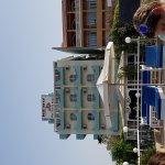 Photo of Nemo Dive Club & Hotel
