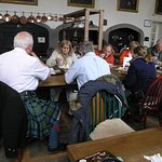 Photo of Glamis Castle Restaurant