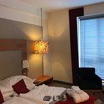 Photo of Hotel Alexander Plaza Berlin