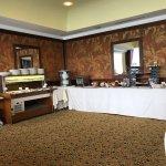 Foto di Grand Hotel Eden