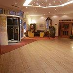 Photo of Ringhotel Residenz Alt Dresden