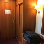 Günnewig Hotel Bristol Mainz Foto