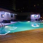 Foto di Holiday Inn - Citystars