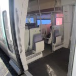 Photo of TGV