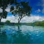 Veranda Resort and Spa Hua Hin Cha Am - MGallery Collection Foto