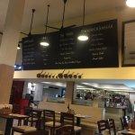 Photo of The Kitchen Pattaya