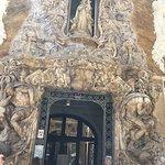 Photo de Palacio del Marques de Dos Aguas