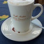 Photo of Cafe Anton