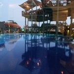 Photo of Limak Lara De Luxe Hotel&Resort