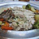 Photo of Vasilis Restaurant