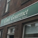 Photo of Cool Gourmet