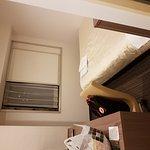 Photo of Hotel IL Grande Umeda
