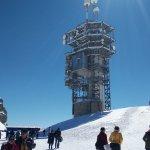 Photo de Mount Titlis