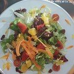 Photo de Restaurant Calderers
