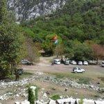 Photo de Termessos
