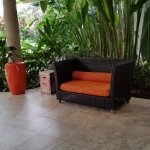 Foto di Rendezvous Resort