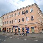 Foto di Nowy Swiat