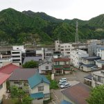 Photo of Yuzawa New Otani