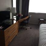 Crowne Plaza Hotel Nottingham