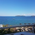 Photo de Kassandra Bay Resort & SPA