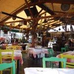 Photo of O Barba Sideris Taverna