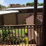Photo de Donway, A Jamaican Style Village