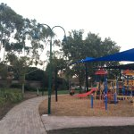 Gardenvale Park