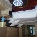 Rongqiao Riverview Hotel Foto