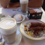 Foto de Caffe il Sole