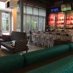 Photo of Aloft Jacksonville Tapestry Park