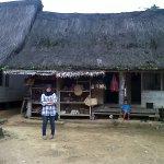IMG-20151229-00050_large.jpg