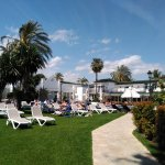 Photo of Los Monteros Spa & Golf Resort GL
