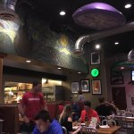 Photo of Mellow Mushroom