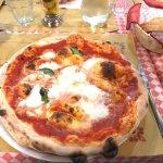 Photo of Ristorante Pizzeria Piave