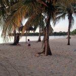 Foto di Hotel Playa Costa Verde