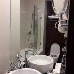 Foto di Kadashevskaya Hotel