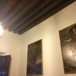 Photo of Monasterio de las Descalzas Reales