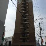 Photo of Toyoko Inn Okayama eki nishiguchi hiroba