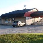 Photo of Hotel-Motel La Difference
