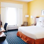 Photo de Fairfield Inn & Suites Ankeny