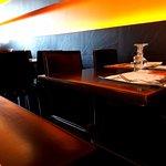 Фотография Restaurante Japones Wok Arc de Triomf
