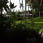 hotel grounds - excellent ttranquil feel, easy to walk around