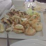Photo of Bar trattoria All'Amicizia
