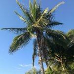 Playa Cumilinche