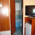 Photo of Izumrud Hotel